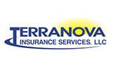 Terranova Insurance Services
