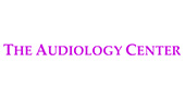 The Audiology Center