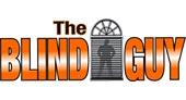 The Blind Guy