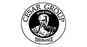 The Cesar Group Inc.