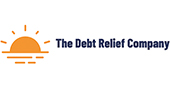 The Debt Relief Company