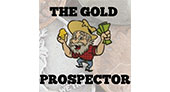 The Gold Prospector
