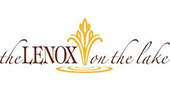 The Lenox on the Lake