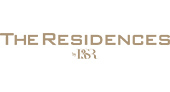 The Residences by RSR