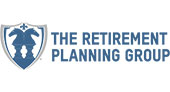 The Retirement Planning Group logo