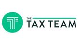 The Tax Team