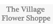 The Village Flower Shoppe