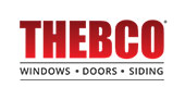 THEBCO Windows, Doors and Siding