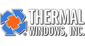 Thermal Windows, Inc.