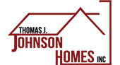 Thomas Johnson Homes