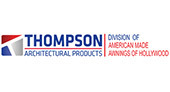 Thompson Architectural Products