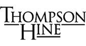 Thompson Hine - Kent L. Mann