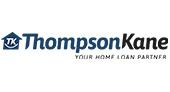 Thompson Kane & Company
