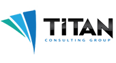 Titan Consulting Group