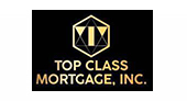 Top Class Mortgage Inc.