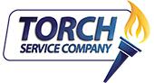 Torch Service Company