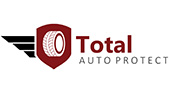 Total Auto Protect