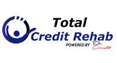 Total Credit Rehab