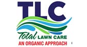 Total Lawn Care logo