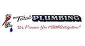 Total Plumbing Inc.