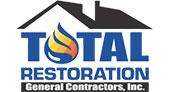 Total Restoration General Contractors