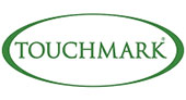 Touchmark at Coffee Creek