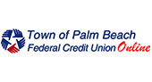 Town of Palm Beach Federal Credit Union
