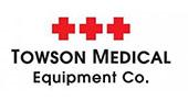 Towson Medical Equipment