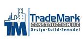 TradeMark Construction logo