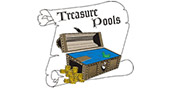 Treasure Pools and Service, Inc.