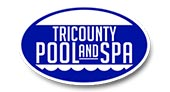 TriCounty Pool and Spa