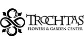 Trochtas Flowers & Garden Center