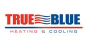 True Blue Heating & Cooling