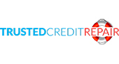 Trusted Credit Repair