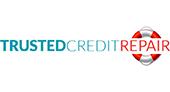 Trusted Credit Repair