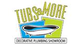 Tubs & More Inc.