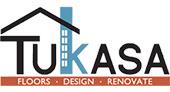 Tukasa Creations logo