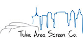 Tulsa Area Screen Company