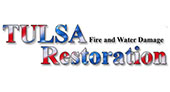 TULSA Fire and Water Damage Restoration