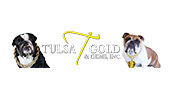 Tulsa Gold & Gems