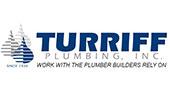 Turriff Plumbing