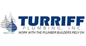 Turriff Plumbing logo