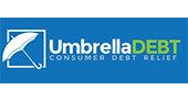 Umbrella Debt Relief