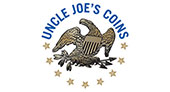 Uncle Joe's Coins