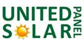 United Solar Panel