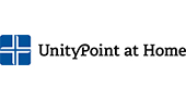 UnityPoint at Home