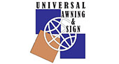 Universal Awning & Sign