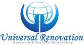 Universal Renovation