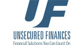 Unsecured Finances