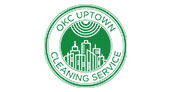 OKC Uptown Cleaning Service